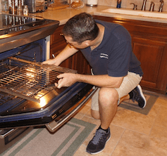 appliance repair albany ga