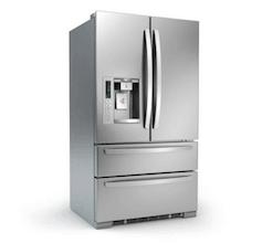 refrigerator repair albany ga