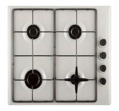 stove repair albany ga