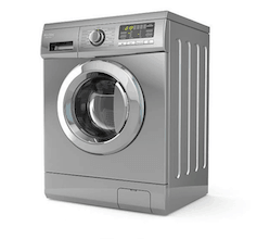 washing machine repair albany ga